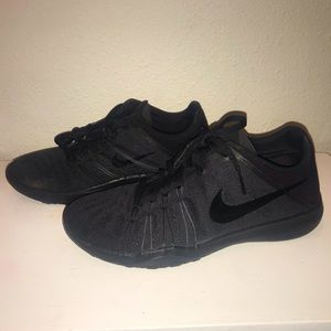 Nike training shoe size 6.5